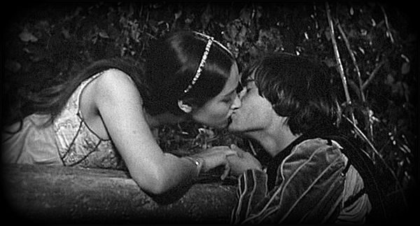 romeo_and_juliet__68