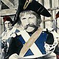 <b>Cadet</b> <b>Roussel</b>, un chant normand. <b>Cadet</b> <b>Roussel</b>, a Norman singing.