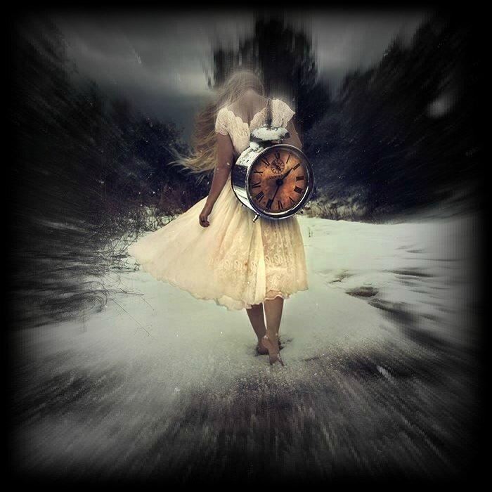 Brooke Shaden Photography7,,,