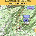 Associu U Furnellu Monaccia-D'Aullène
