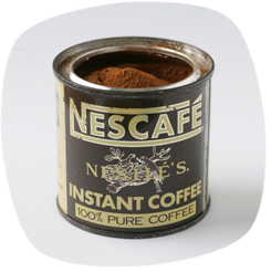 2_nescafe_soluble_coffee_squareround_1812