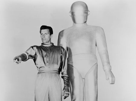 Day_The_Earth_Stood_Still_1951_008a_secondary