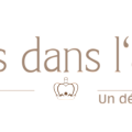 Le salon de thé - le blog d'un Lys dans l'atelier