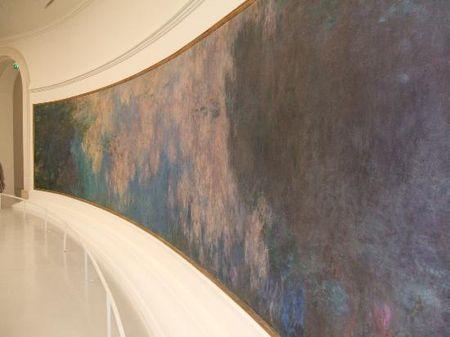 musee_de_l_orangerie
