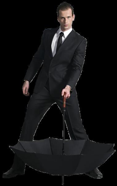 MR_Man+with+umbrella