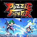 <b>Puzzle</b> Fighter 2 Turbo : sa version revisitée est en approche