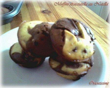 muffins_stracciatella