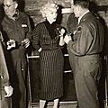 1954-02-16-5_after_perform_7th_infantery_division-2-2