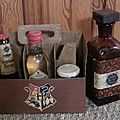 Potions (s