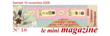 Logo_magazine_18
