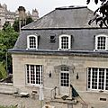 Make your own history, Become a property owner in France !