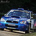 Rallye Nor