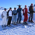 le blog de courchevel