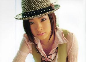 Aya Ueto (actrice) 31020616_p