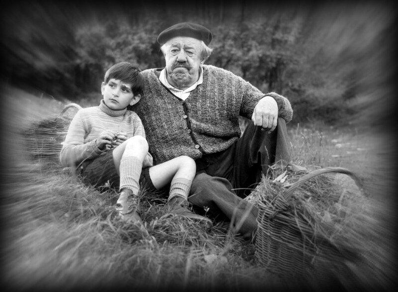 Le-vieil-homme-et-l-enfant