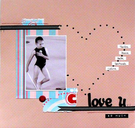 love_u