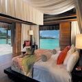 Tourisme à Bora Bora