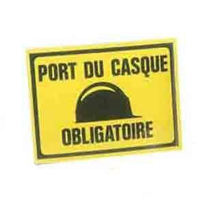 528_port_casque