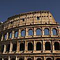 Rome sweet Rome #1