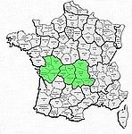 map_france_centre