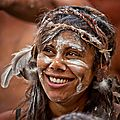 Les Aborigè