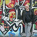 deLorentis, un concepteur d'horloges murales, mais pas seulement