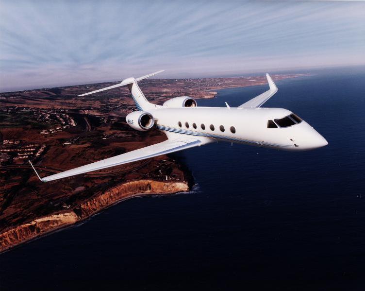 jet-gulfstream-v-the-air-group