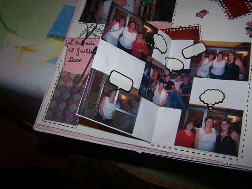 août 07 :le livre d'or du mariage de ma maman 46341976_m