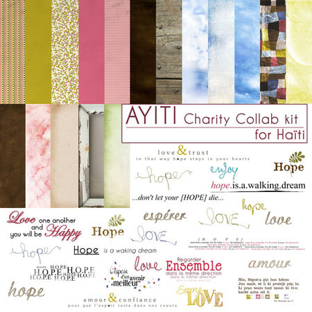 papers_3_and_wordarts_AYITI_Charity_Collab_kit_for_Ha_ti