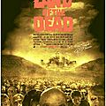 LAND OF THE DEAD (George A. Romero - 2005)