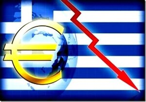 greek-euro-crisis_thumb