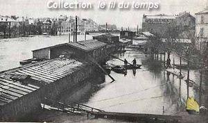 bateaux_lavoirs_lagny_141421