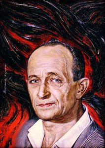 picture-Adolf-Eichmann