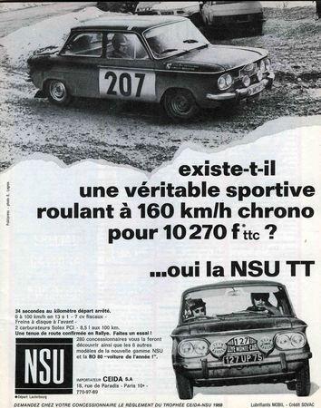 PUB_NSU_TT_1968__Top_