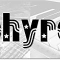 Jephyroad