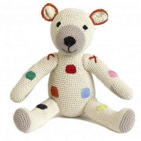 doudou-teddy-ecru