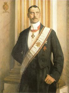 King_Christian_X_of_Denmark