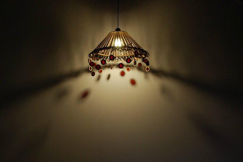 luminaireistambul3zoom