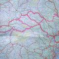Voyage en Norvège du 30 Juin au 07 Juillet 2009