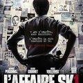 L'AFFAIRE SK1 - 8/10