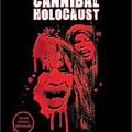 <b>CANNIBAL</b> HOLOCAUST