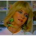 Entertainment this Week (1985)