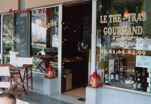 le_the_tras_gourmand