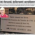 Vendéens &