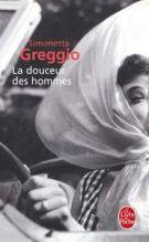 Simonetta GREGGIO (Italie) 40784020