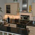 Appartement Duplex Cannes