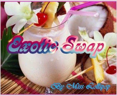 exoticswap_2_