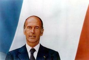 valery-giscard-d-estaing-president-de-la-republique-francaise-valery-giscard-d-estainggiscard