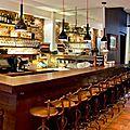 Dans quels <b>bars</b> <b>à</b> <b>vin</b> aller boire un verre sur Lille ?