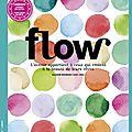 FLOW ou Marie Claire Idée ?